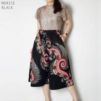 Morice Cullote - Celana Batik Wanita Kulot Wanita