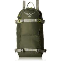 Osprey Alpine Pocket Pack