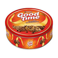 Good Time Biskuit 277 gram