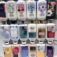 BBW Bath and Body Works Body Lotion ORIGINAL SALE SPECIAL PRICE
