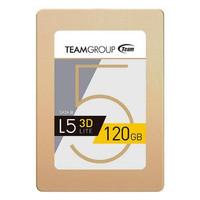 team group ssd 120 gb