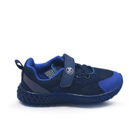 BUBBLE GUMMERS Sneakers Anak ICEY - 1819090