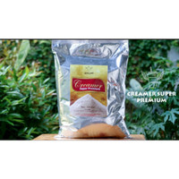 creamer super PREMIUM bubuk javaland 1kg