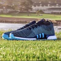 sepatu golf adidas tour360 xt Parley Original - Best Seller!!