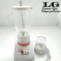 Blender Juicer Kazoku/National