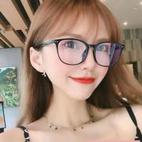 kacamata anti blue light filter glasses jgl150