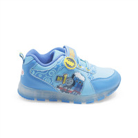 BUBBLE GUMMERS Sneakers Anak ICEY- 1815091