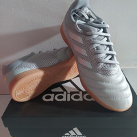 Original Sepatu Futsal Adidas COPA 20.3 IN SALA J Futsal Adidas Anak