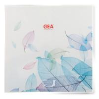 Timbangan digital GEA EB 1653
