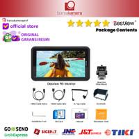 Desview R5 - 5.5 inch Touchscreen 1920x1080 Field Monitor Original