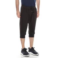 Paket Hemat 3 Pcs - Celana Jogger 7/8 Standart -Training Sport Gym