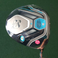 Stick Golf Driver Bridgestone JGR Ladies Loft 11,5 New 2020