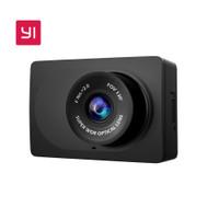 GH Xiaomi Yi Compact Kamera Mobil Full HD 1080P 2 7inci LCD