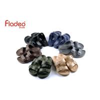 Fladeo I19/MDS59-2TM/Sandal For Mens [Pylon Style]