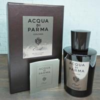 Full Box Acqua Di Parma Colonia Oud Edc 100ml