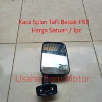 Kaca Spion 1pc Daihatsu Taft F50 Badak / Kebo