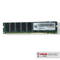 RAM 256 MB Memorry PC 133 Mesin Fotokopi Canon IR 5000/6000/5020/6020