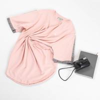 SSK GL Dusty Pink