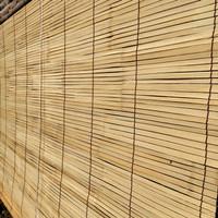tirai ati bambu