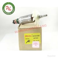 Bull Armature angker for Gerinda maktec Mt950 mt950