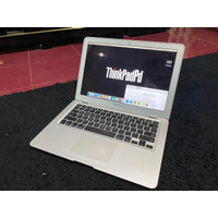 Apple Macbook Air 2009 13 inch Mulus Murah