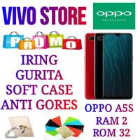 OPPO A5S RAM 2/32 GARANSI RESMI OPPO INDONESIA