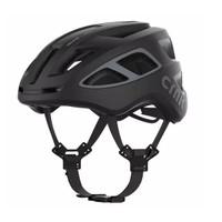 Helm Sepeda Roadbike CRNK Veloce Original not giro POC RNOX Cairbull