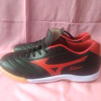 sepatu futsal Mizuno Fortuna premium import grade original