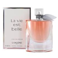 Parfum Lancome La Vie Est Belle EDP 100ml Ori Reject NOBOX