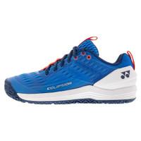 Sepatu Tenis Tennis Yonex Eclipsion 3 BlueWhite Power Cushion Original
