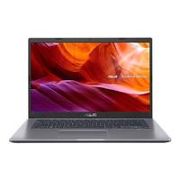 LAPTOP ASUS A409JA INTEL CORE I3-1051G1 4GB 512GB SSD 14'' HD WIN 10