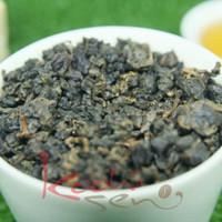 Chinese Dark Oolong 1 KG - Premium Restaurant Grade 1 Tea Teh