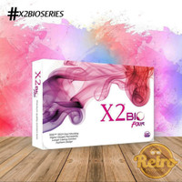 X2 BIO FOUR SOFTLENS MINUS S/D -6.00 SOFTLENS WARNA CHOCOLATE MOUSE