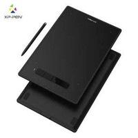XP-Pen Star G960S Graphics Digital Drawing Tablet with PH3 Passive Pen