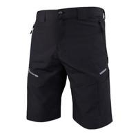 Celana Pendek Pria Forester CLF 08412 Versus Original