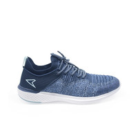 POWER Sneakers Pria CONNECT UNITY - 8289189