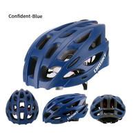 Helm Sepeda MTB roadbike drbike mirip rockbros cairbull lixada