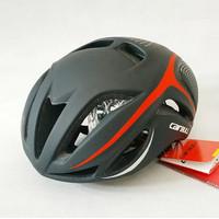 Hem Sepeda Cairbull Model Evade Bukan Giro Sworks Bell cairbull speed