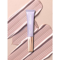 JENNY HOUSE OFFICIAL - Jewel Fit Highlighter Glossy Shine 10 ML