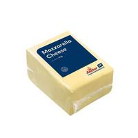 Anchor Mozzarella Cheese