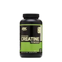 OPTIMUM NUTRITION CREATINE MONOHYDRATE POWDER 300 GRAM