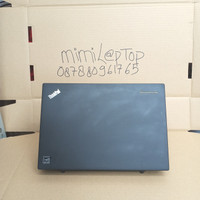 Lenovo Thinkpad x250 i5 Ram 8GB,Hdd 500