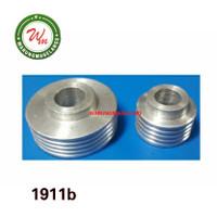 Poli puley poly for mesin Ketam Pasah Serut Makita 1911b 1911 b