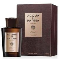 Full Box Acqua Di Parma Colonia Oud Edc Concentree 180ml