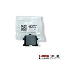 Pad Paper Separation Fotokopi Canon IR 5000/5020 FC3-0772-000 Lokal