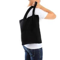 Tas Belanja Tote Bag Waterproof