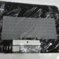 Pelindung keyboard laptop Thinkpad E430.E335&X230