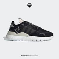 Adidas Nite Jogger W Core Black