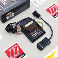 Complete ECU Racing aRacer SpeedTek RC2 Super Yamaha R25