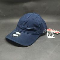 Topi Nike Import Navy 07